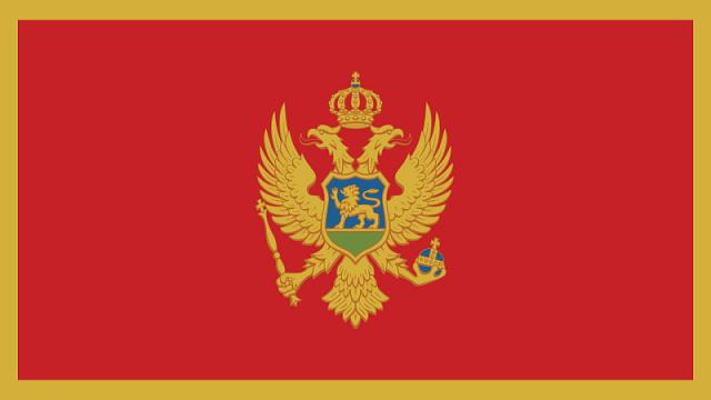 Crna Gora: Nema spiskova nepoželjnih, rade se procene za pojedince