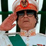 Gde su Gadafijeve milijarde?