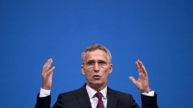 Generalni sekretar NATO doputovao u višednevnu posetu Srbiji