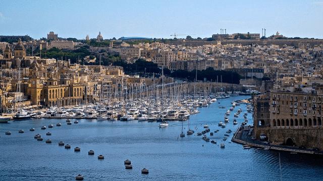 Na Malti najviše boravišnih dozvola dobili Srbi