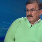 Miro Lazović: Jedino građani izlaskom na ulice mogu uozbiljiti vlast i menjati stanje u državi
