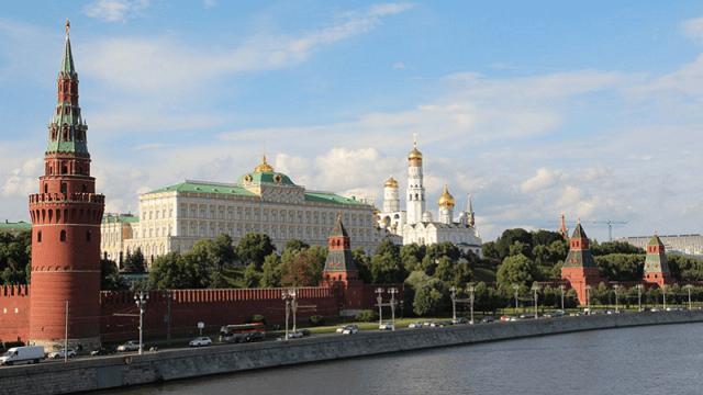 Moskva: NATO otišao predaleko, prekidamo svaku saradnju