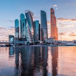 "Skandal u Moskvi – ""razotkriveno"" hiljade bogataša"