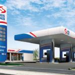 Niža cena nafte, gorivo u Srbiji jeftinije za pet do šest dinara