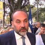 PSG: Srbi su u svojoj istoriji utočište nalazili širom Evrope i sveta i zbog toga nemaju moralno ili bilo koje drugo pravo da pred nevoljnicima zatvaraju vrata