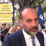 PSG: Cilj slobodne, evropske, razvijene Srbije 100 godina kasnije još nije dostignut
