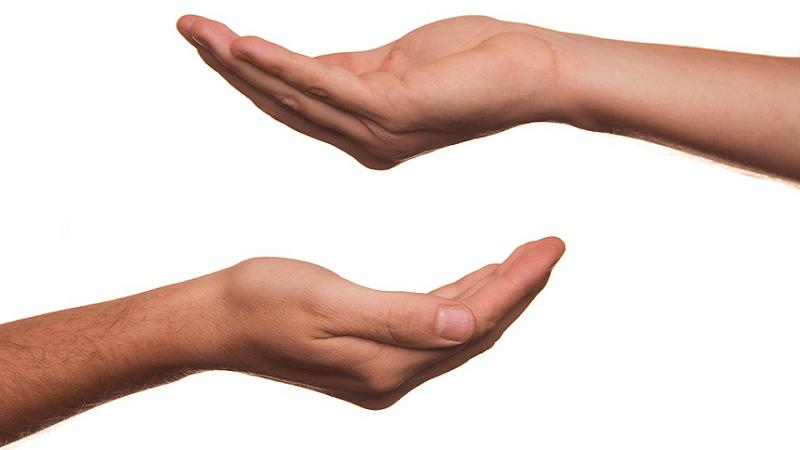Srbija i BiH jedine u Evropi naplaćuju PDV na humanitarne donacije