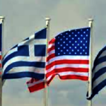 Grčka želi veće američko vojno prisustvo