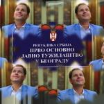 """Kako je dobro biti Siniša: Uplatiš 200.000 dinara u humanitarne svrhe i zaborave se 24 apartmana u Bugarskoj, privatizacija kompanije """"Bratstvo"""", prisvajanje državnog zemljišta, pranje novca…"""
