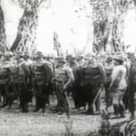 Sto godina od oslobođenja Beograda u Prvom svetskom ratu