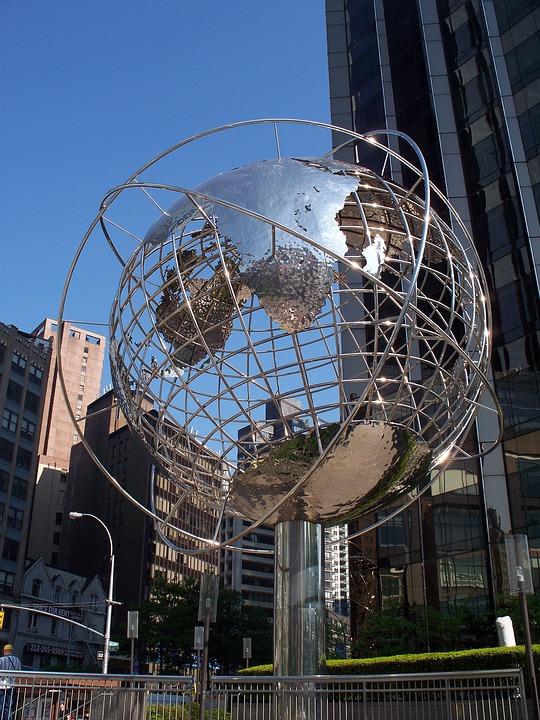 Vanredno stanje u Njujorku: Strahuje se od terorističkih napada