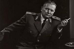 Hrvatsku su stvorili Tito, partizani i UDBA, a ne hrvatski branitelji!