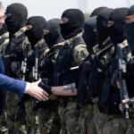 Ukinuto vanredno stanje u vojsci Srbije