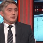 Željko Komšić: Za mene je Kosovo država