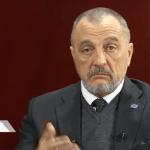 Zoran Živković: Štarjk glađu opozicionih poslanika za fer izbore