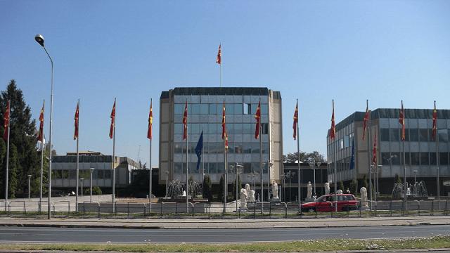 """""""Gruevski će biti izručen Makedoniji i odslužiće kaznu"""""""