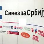 Odlazak režima ili veliki protest u Beogradu 13. aprila