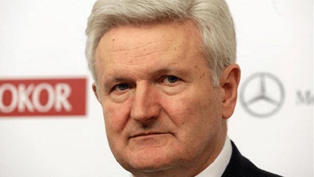Todorić: Sistem u Hrvatskoj je korumpiran, najgori u ovom delu Evrope