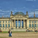 Nemci traže više od milion radnika