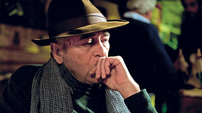 Umro slavni Bernardo Bertoluči