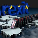 Dan D u Britaniji, parlament glasa o Bregzitu