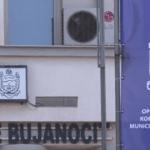 """Za Makedoniju Bujanovac je na Kosovu i """"tako je zavedeno"""""""