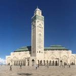 Maroko: Otvorena najbrža pruga u Africi