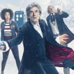 Doktor Hu: Nova sezona tek 1. januara, prvi put za 13 godina