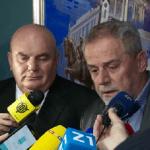 Bandić se izvinio: Nisam znao da je Palma prijatelj Arkana