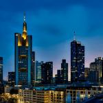 Stopa nezaposlenosti u Nemačkoj dostigla novi rekordni minimum
