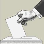 Raspisivanje izbora 9. ili 16. maja, glasanje u junu?