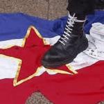 Jugoslaviju su pravili borci i sirotinja željni jedinstva i slobode. Danas svi okreću glavu od Jugoslavije