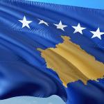 Kosovo: Za 10% povećan porez na svu robu iz Srbije i BiH