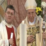 Liturgijom u crkvi Uspenja blažene device Marije obeleženo 100 godina od završetka Prvog svetskog rata