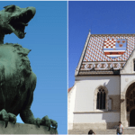 """Slovenija i Hrvatska – """"obećana zemlja"""" za Srbe?"""