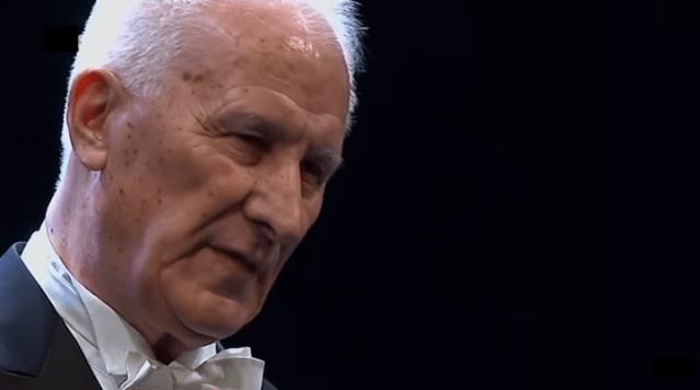 Matiji Bećkoviću zabranjen ulazak u Crnu Goru