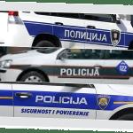 Policija – meta koja se (ne) može odbraniti