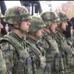 Vežba Vojske Srbije, na poligonima 8.000 vojnika