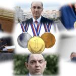 """Ko su Vučićevi """"najveći poltroni"""" i šta sve prašta Srbija?"""