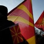 Skoplje: Protest opozicije, zatražena ostavka vlasti