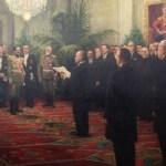 Sto godina Kraljevine Srba Hrvata i Slovenaca – niko je nije voleo, a svi je se rado sećaju