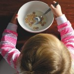 Deca nam rastu na uvoznom mleku! 90 odsto mleka inostranog porekla