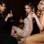 5 stvari koje ne smete da obučete za doček Nove godine