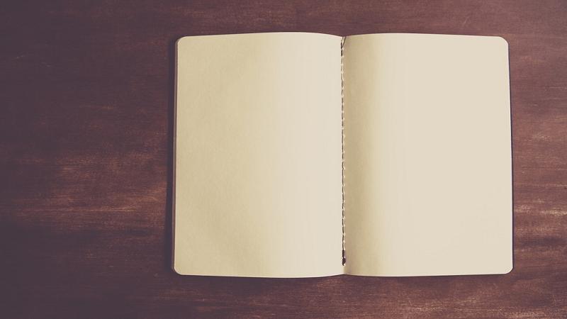 Srpski roman je dosadan i isprazan! Branko Kukuć: Gotovo da nema knjige u kojoj je izgrađen prepoznatljiv stil