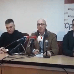Srpska lista izlazi na izbore na severu Kosova