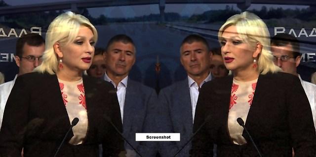 Preokret oko Ub-Lajkovac: Izvođači traže naknadu štete od ministarstva Zorane Mihajlović