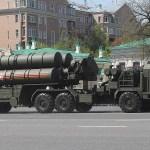 Turska odbila još jedan predlog SAD da odustane od kupovine S-400