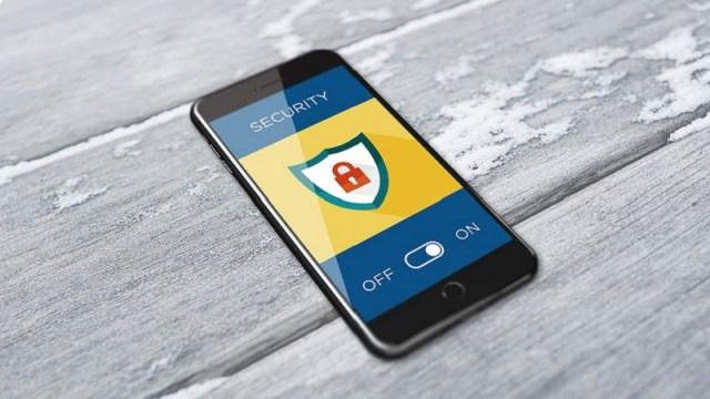 Kako da zaštitite pametni telefona od hakera?