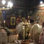 Kako su Katalonci postali pravoslavci
