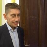 Martinović: Kurva nije uvreda ako nije rečeno za mikrofonom